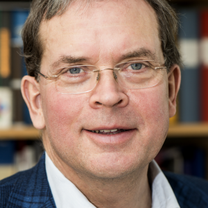 Kristian Borg