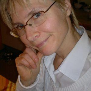 Annelii Jurgenson