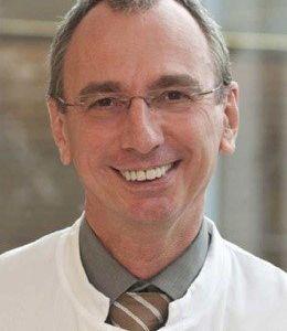 Christoph Gutenbrunner