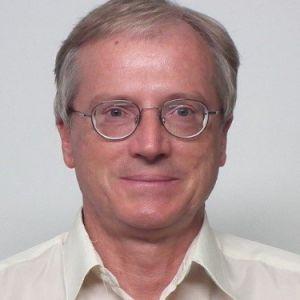 Gábor Fazekas