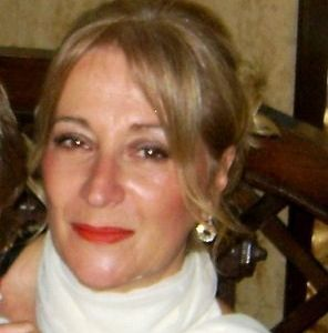 Vesna Bokan-Mirkovic