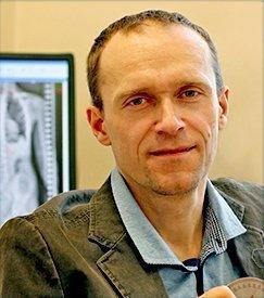 Piotr Tederko