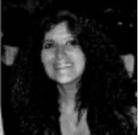 Catarina Aguiar Branco