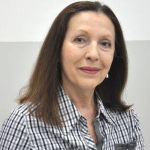 Gordana Stefanovski