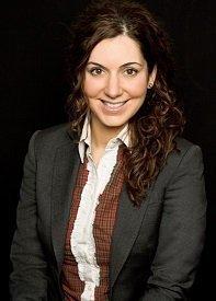 Sara Laxe