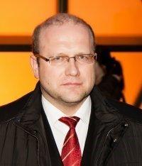 Volodymyr Golyk