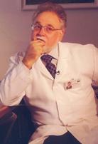 Oleksandr Vladymyrov