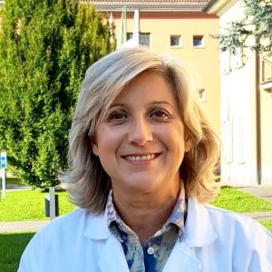 Silvia Galeri